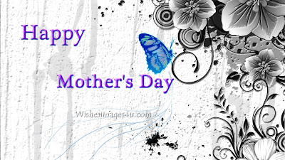 Mother's Day HD Desktop/PC Wallpapers
