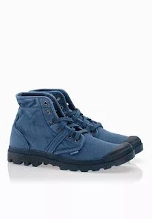 أجمل أحذية أجمل صور أحذية أحذية البنات أحذية رجالى أحذية رجالى 2015 أحذية رجالية أحذية رياضية أحذية كعب أحذية كعب عالي أحذية للبنات أحذية للنساء أحذية نساء أحذية ٢٠١٥ اجمل احذية نساء اجمل احذيه رجاليه اجمل الصور احذيه احدث احذية رجالى احدث احذية رجالى 2015 احدث صور احذية احدث موديلات احذية رجالى احذية 2015 رجالي احذية ايطالية رجالية احذية بوت احذية بوت حريمى احذية بوت رجالى احذية جلد احذية حريمى 2015 احذية رجالى بوت احذية رجالى كاجول احذية رجالية ايطالية احذية رجالية رياضية احذية رجالية سبور احذية رياضية رجالية احذية سبورت رجالي احذية سوداء احذية كاجوال احذية كاجوال رجالى احذية ماركات رجالية احذية نمشي احذية هاف بوت رجالي احذيه بوتات احذيه رجاليه جديده احذيه رجاليه سبورت احذيه رجاليه فخمه احذيه رياضيه بكعب احذيه سبورت بناتي صور أحذية رجالي صور أحذية رجالية صور أحذية رياضية صور أحذيه صور احذية تركية صور احذية للبنات ماركات احذية رجالية موديلات أحذية موديلات احذية رجالى نمشي احذية نمشي احذيه رجاليه