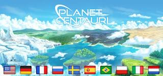 Planet Centauri v0.6.15 Cracked-3DM