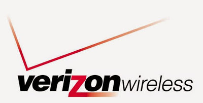 Verizon senior plan - Verizon Wireless Nationwide 65 Plus Plan