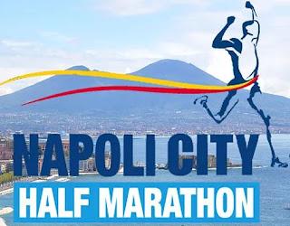 napoli-city-half-marathon