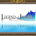 SRPG Legend of Ixtona v1.1.2g Offline