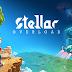 طريقة تحميل لعبة Stellar Overload V0.8.5.0