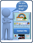 Do you want to have blog like this?