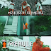 F! VIDEO: Mz Kiss Ft. Slimcase - Merule | @FoshoENT_Radio
