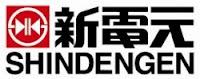 Lowongan Kerja PT. Shindengen Indonesia