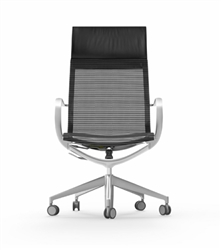 iDesk Curva Office Chair CUR105