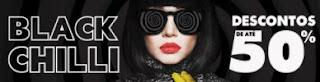 Promoção Black Chilli Black Friday 2017 Descontos Óculos Relógios