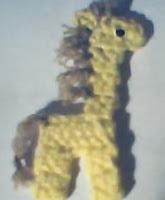 http://www.allcrafts.net/crochetsewingcrafts.htm?url=huffcreations2.blogspot.com/2006/08/giraffe-fridgie.html