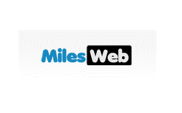 milesweb-hosting-affiliate-programs
