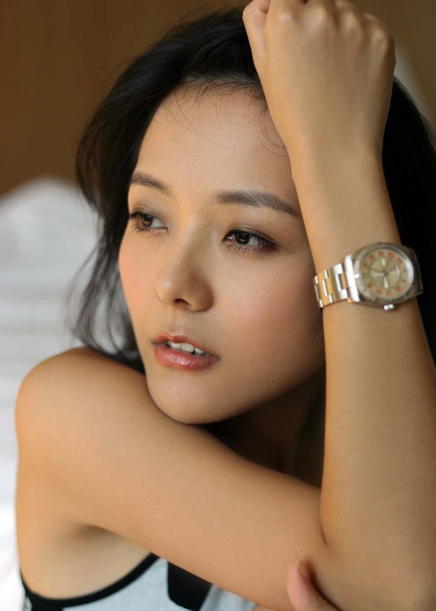 Asian Actresses Beautiful Chinese Hot Girls HD Wallpapers