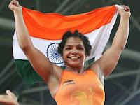 olympic medalist first women wrestler sakshi malik.jpg