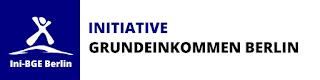www.grundeinkommen-berlin.de