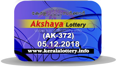 KeralaLottery.info, akshaya today result: 5-12-2018 Akshaya lottery ak-372, kerala lottery result 05-12-2018, akshaya lottery results, kerala lottery result today akshaya, akshaya lottery result, kerala lottery result akshaya today, kerala lottery akshaya today result, akshaya kerala lottery result, akshaya lottery ak.372 results 5-12-2018, akshaya lottery ak 372, live akshaya lottery ak-372, akshaya lottery, kerala lottery today result akshaya, akshaya lottery (ak-372) 5/12/2018, today akshaya lottery result, akshaya lottery today result, akshaya lottery results today, today kerala lottery result akshaya, kerala lottery results today akshaya 5 12 18, akshaya lottery today, today lottery result akshaya 5-12-18, akshaya lottery result today 05.12.2018, kerala lottery result live, kerala lottery bumper result, kerala lottery result yesterday, kerala lottery result today, kerala online lottery results, kerala lottery draw, kerala lottery results, kerala state lottery today, kerala lottare, kerala lottery result, lottery today, kerala lottery today draw result, kerala lottery online purchase, kerala lottery, kl result,  yesterday lottery results, lotteries results, keralalotteries, kerala lottery, keralalotteryresult, kerala lottery result, kerala lottery result live, kerala lottery today, kerala lottery result today, kerala lottery results today, today kerala lottery result, kerala lottery ticket pictures, kerala samsthana bhagyakuri