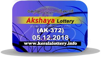 KeralaLottery.info, akshaya today result: 5-12-2018 Akshaya lottery ak-372, kerala lottery result 05-12-2018, akshaya lottery results, kerala lottery result today akshaya, akshaya lottery result, kerala lottery result akshaya today, kerala lottery akshaya today result, akshaya kerala lottery result, akshaya lottery ak.372 results 5-12-2018, akshaya lottery ak 372, live akshaya lottery ak-372, akshaya lottery, kerala lottery today result akshaya, akshaya lottery (ak-372) 5/12/2018, today akshaya lottery result, akshaya lottery today result, akshaya lottery results today, today kerala lottery result akshaya, kerala lottery results today akshaya 5 12 18, akshaya lottery today, today lottery result akshaya 5-12-18, akshaya lottery result today 05.12.2018, kerala lottery result live, kerala lottery bumper result, kerala lottery result yesterday, kerala lottery result today, kerala online lottery results, kerala lottery draw, kerala lottery results, kerala state lottery today, kerala lottare, kerala lottery result, lottery today, kerala lottery today draw result, kerala lottery online purchase, kerala lottery, kl result,  yesterday lottery results, lotteries results, keralalotteries, kerala lottery, keralalotteryresult, kerala lottery result, kerala lottery result live, kerala lottery today, kerala lottery result today, kerala lottery results today, today kerala lottery result, kerala lottery ticket pictures, kerala samsthana bhagyakuri