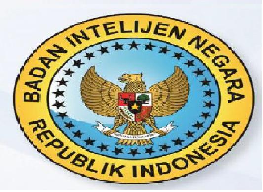 lowongan bin 2016, Lowongan badan intelijen negara RI, Lowongan SMA BIN 2016