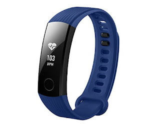 smartband Honor Band 3