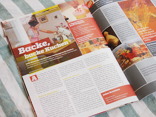 Artikel im 6020 Stadtmagazin Innsbruck