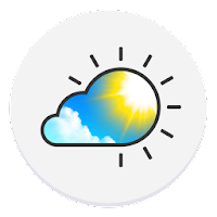 Weather Live Free APK Latest Version Download Free for Android