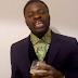 Μανικετόκουμπος: «Το ΓΙΑΤΙ δεν έχει θέση, ψηφίζουμε ΟΛΟΙ Χρυσή Αυγή» (ΞΕΚΑΡΔΙΣΤΙΚΟ video)