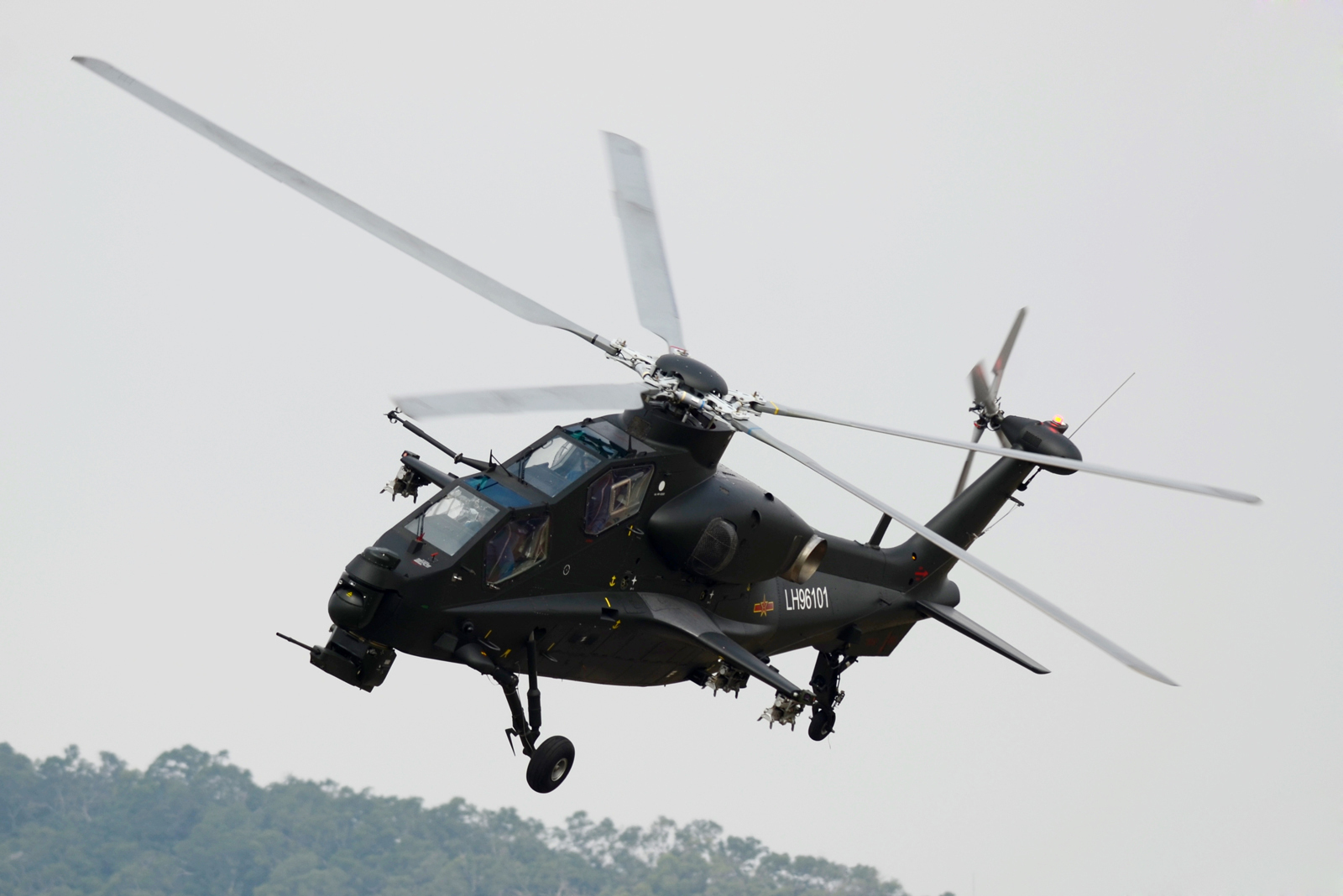 http://3.bp.blogspot.com/-hLY4ENhpC4c/UK7YXxb-pQI/AAAAAAAAVDo/L1AKMpXhzCk/s1600/armed+Chinese+Z-10+Attack+Helicopter+gunship+PLA+Peoples+Liberation+Army+Air+Force+export+pakitan+missile+hj10+atgm+rocket+(1).jpg