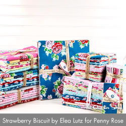 http://www.fatquartershop.com/catalogsearch/result/?q=strawberry+biscuit