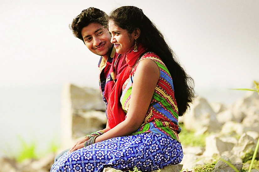 Sairat Movie download 720p