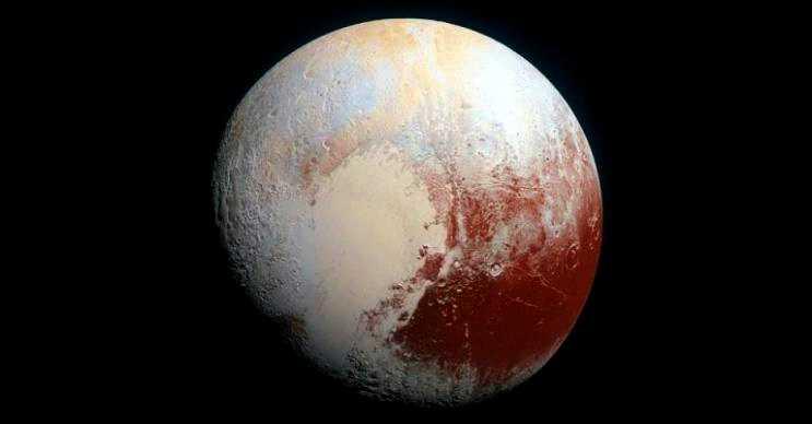 OTS 44 uzayda başıboş dolaşan bir gezegendir, bu anlamda oldukça nadir sayılır.