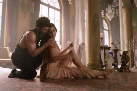 Hone Do Batiyan Song Lyrics - Fitoor (2016) | Aditya Roy Kapoor, Katrina Kaif and Tabu