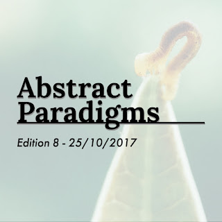 http://podcast.abstractparadigms.com.au/e/edition8
