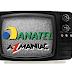 Presidente da Anatel revela cronograma de desligamento do Sinal Analógico