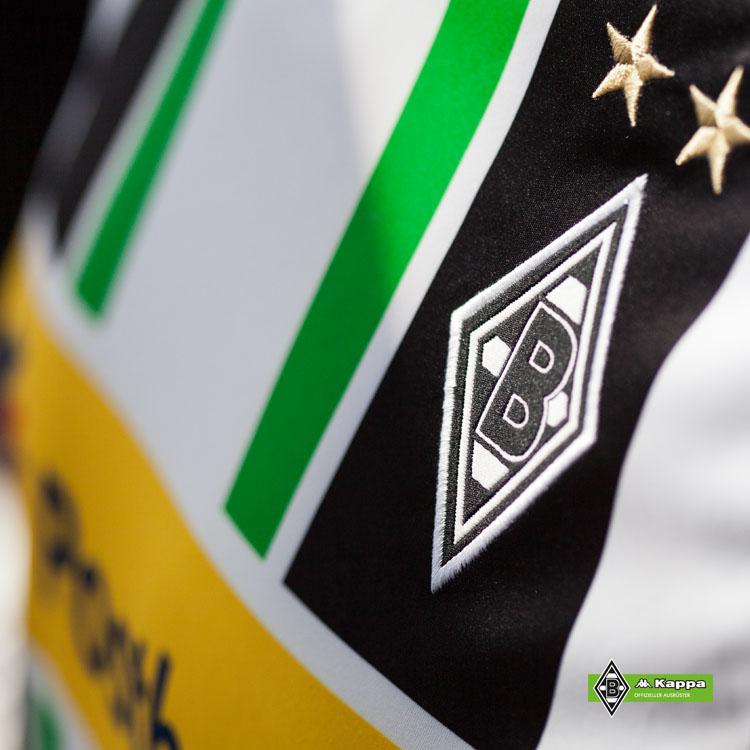Borussia Mönchengladbach Ticketbörse