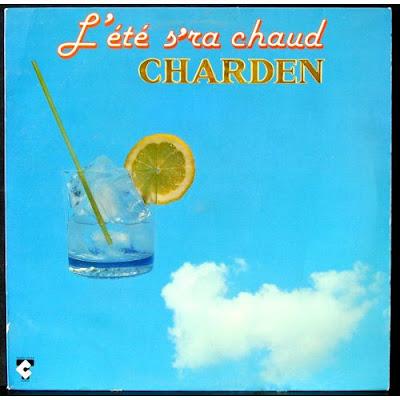 milky chance, blossom, cocoon milky chance, eric charden, l'été s'ra chaud, tournée milky chance, garorock, Cognac blues passion, Les nuits d'istres, lollapalooza paris, milky chance elysée montmartre