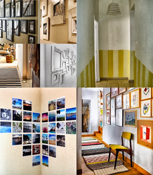 7 consejos de feng shui para tu sala consejos de belleza for Consejos decorar casa