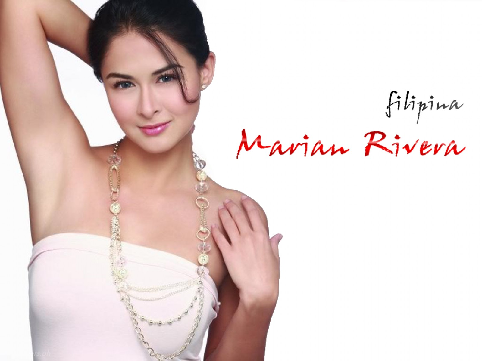 Marimar movie marian rivera