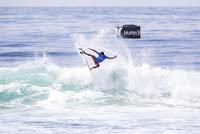 21 Filipe Toledo Hurley Pro at Trestles foto WSL Kenneth Morris