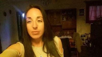 Familiares buscan a Isabel Reyes, que está ausente desde el pasado martes