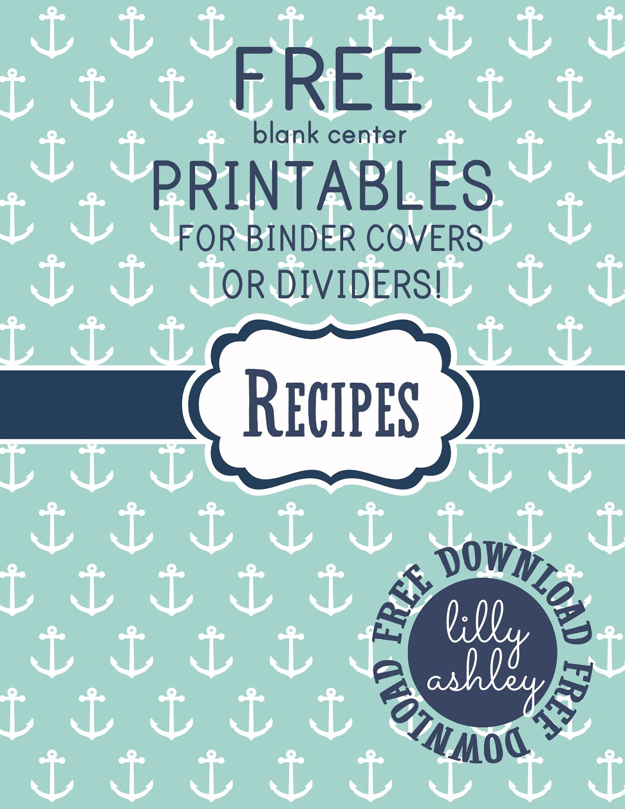 kitchen border crafts pinterest kitchens best 25 recipe book covers