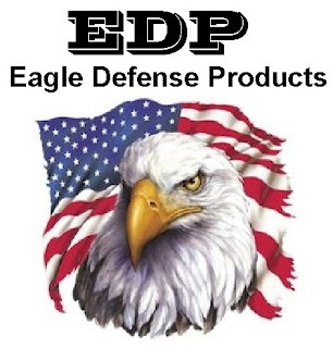 Your Self Defense Protection Products Right Now!