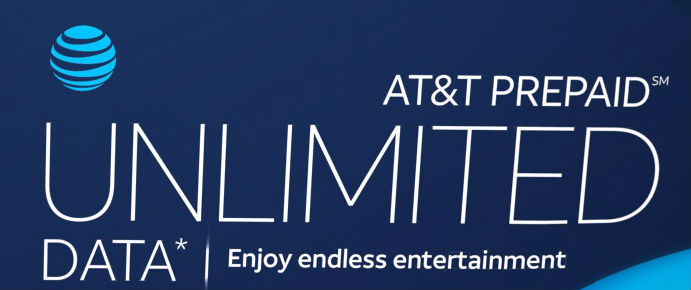 AT&T Prepaid Adds New $85 ($75 w autopay) Unlimited