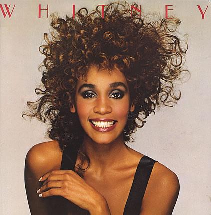 Nicholas Stix Uncensored Whitney Houston Dead At 48