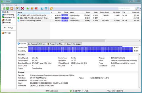 Utorrent 3. 5. 5. 45291 download.
