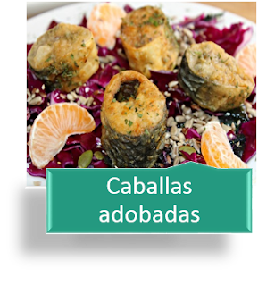 CABALLAS ADOBADAS
