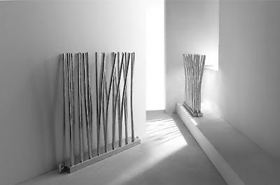 Creative Radiators and Modern Radiator Designs (15) 10