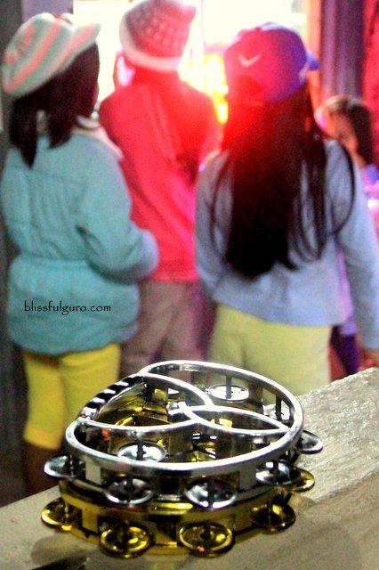 Batanes Travel Guide Blog