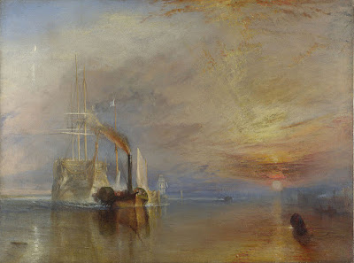 http://www.nationalgallery.org.uk/paintings/joseph-mallord-william-turner-the-fighting-temeraire