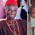 SAD! Another Nollywood Actor Dies....