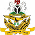 NIGERIA AIR FORCE HAS RELEASED THE FINAL LIST FROM BATCH 3 TO BATCH 9