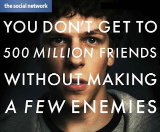 Social Network Movie.jpg