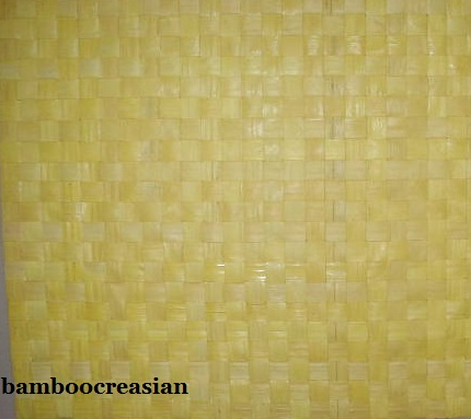 Quality Bamboo And Asian Thatch Matting S Lauhala Palm